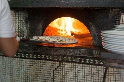 PIZZA CLASS NAPOLI